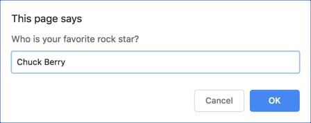 Rockstar 1
