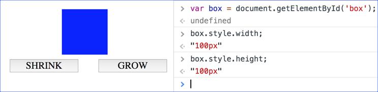 ResizeBox Solution get box