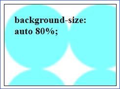 auto-percentage