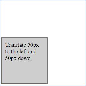 translate2