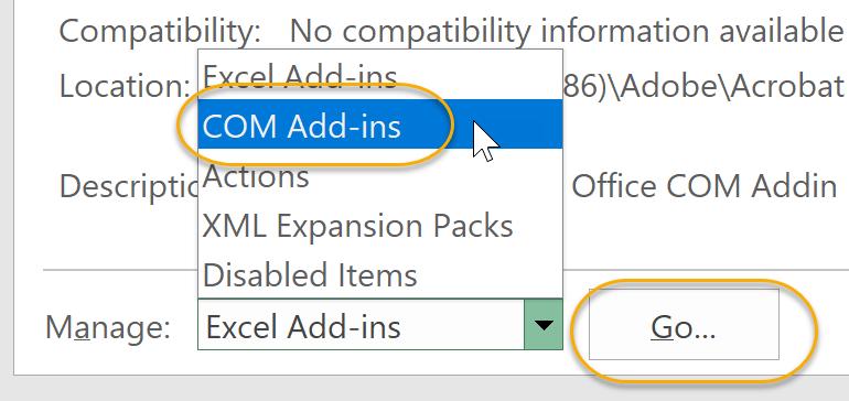 Tutorial: Using Pivot Tables | Advanced Microsoft Excel