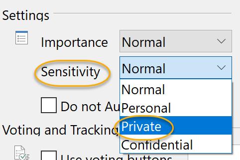Select Private